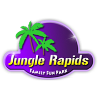 Jungle Rapids Family Fun Park Water Parks in NC