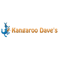Kangaroo Dave's Water Parks in NC