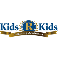 Kids R Kids Day care centers in NC