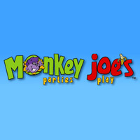 Monkey Joes Play places in NC