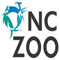 North Carolina Zoo Sightseeing in North carolina