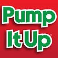 Pump It Up Play places in NC