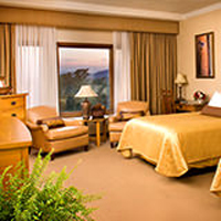The Grove Park Inn Best Hotels in NC
