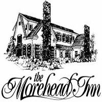 The Morehead Inn Best bed and breakfasts in NC