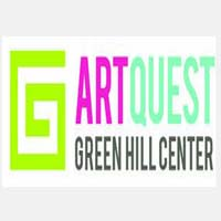 ArtQuest Day Trips for Kids in NC