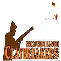 Claybreakers Shooting Rangers in NC