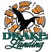 Drake Landing Shooting Ranges NC