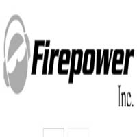Firepower, Inc. Shooting Ranges in NC
