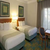 La Quinta Inn & Suites Best Hotels in NC