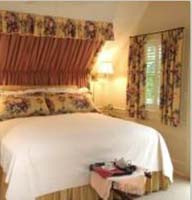 Old Edwards Inn & Spa Best Hotels in NC