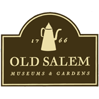 Old Salem Day Trips for Kids in NC