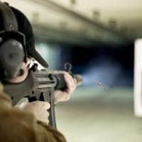 Springs Road Gun Club Shooting Range in NC