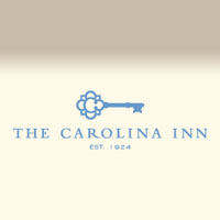 Carolina Inn Best Hotels in NC