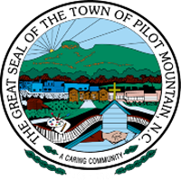 The Town of Pilot Mountain Best Attractions in NC