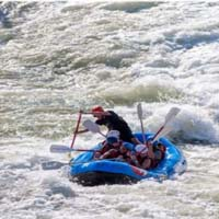 USNWC Best Attractions in NC